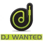 DJS Wanted